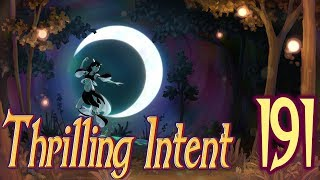 The Calm Part 8 - Thrilling Intent 191