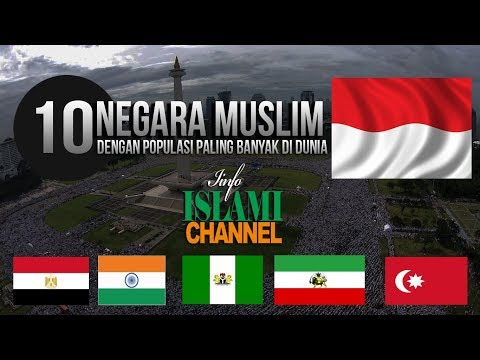 CUMA JOKOWI, PRESIDEN INDONESIA YANG BISA BEGINI