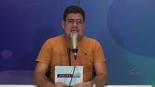 Município de Alto Santos, completará 61 anos de emancipação política