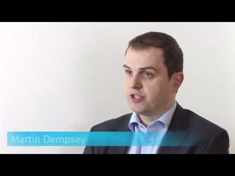 Business Focus - The Trend Towards Domestic Outsourcing