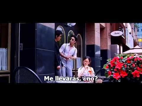The best: dating agency cyrano ep 9 indo sub