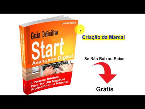 Whats Recrutador - Automação para WhatsApp 2019 - 2020 from YouTube · Duration:  8 minutes 20 seconds