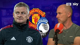 Manchester United come back from the dead | Ronaldo zero to hero | Kenny Cunningham screenshot 1