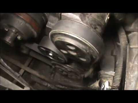 Стенд контроля углов установки колес URS 1805 Trommelberg