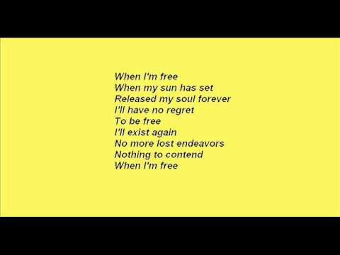 Epica - Unleashed Karaoke