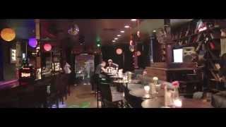 Club 365 / Sofia - Sound & Lights instalation by Music Shop Ellectrica