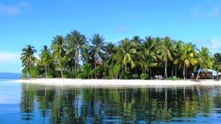 Lagu Daerah Papua, KAMASAN BIAK - Yakonda - Stafaband