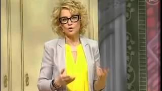 видео Фото женской джинсовой юбки