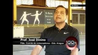 30/11/2014 - 100% Venezuela | Programa Completo