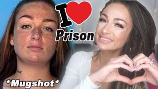 9-things-i-loved-about-prison