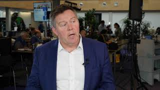 Major CLL updates from EHA 2019