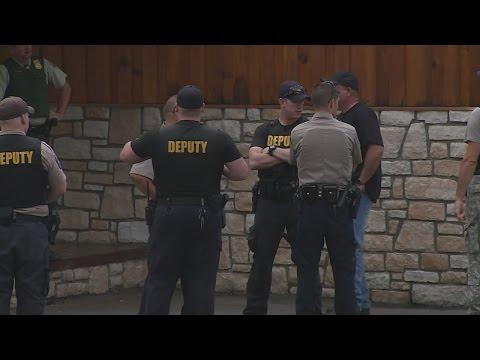 Owsley County Lawson victim