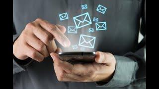Заработок на телефоне Андроид|автозаработок на андроиде