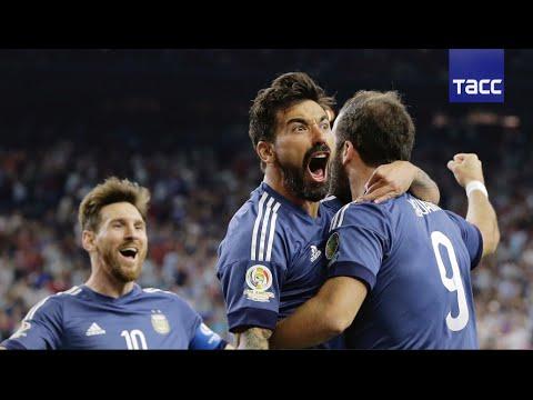 Футбол, новости российского, европейского и мирового