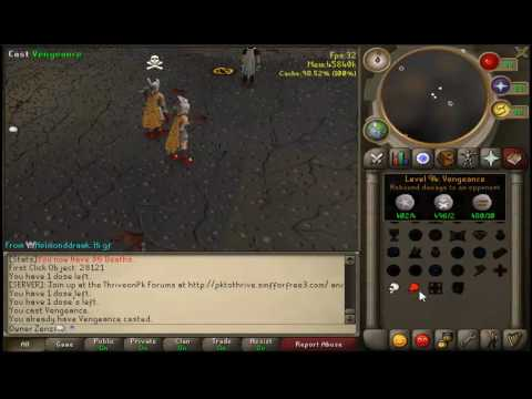 Thriveonpk 525 Rsps Server Invitation from YouTube · Duration:  5 minutes 28 seconds