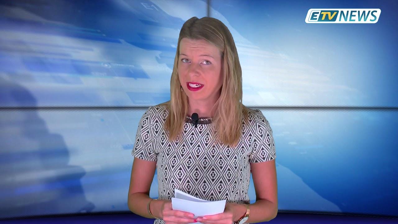 JT ETV NEWS du 13/11/19