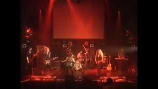 9.27(土) 渋谷Club Asia~The Chevalier LIVE Evanescence~What you ...