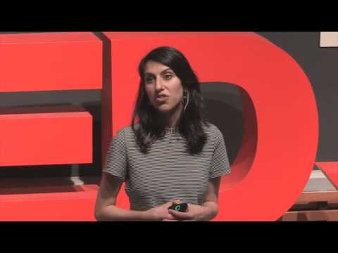 Social Media: Too Much of a Good Thing? | Samia Khan | TEDxTerryTalks