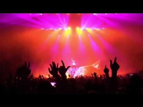 Armin Van Buuren  RAM Feat  Stine Grove   Forever and A Day (Original Mix)