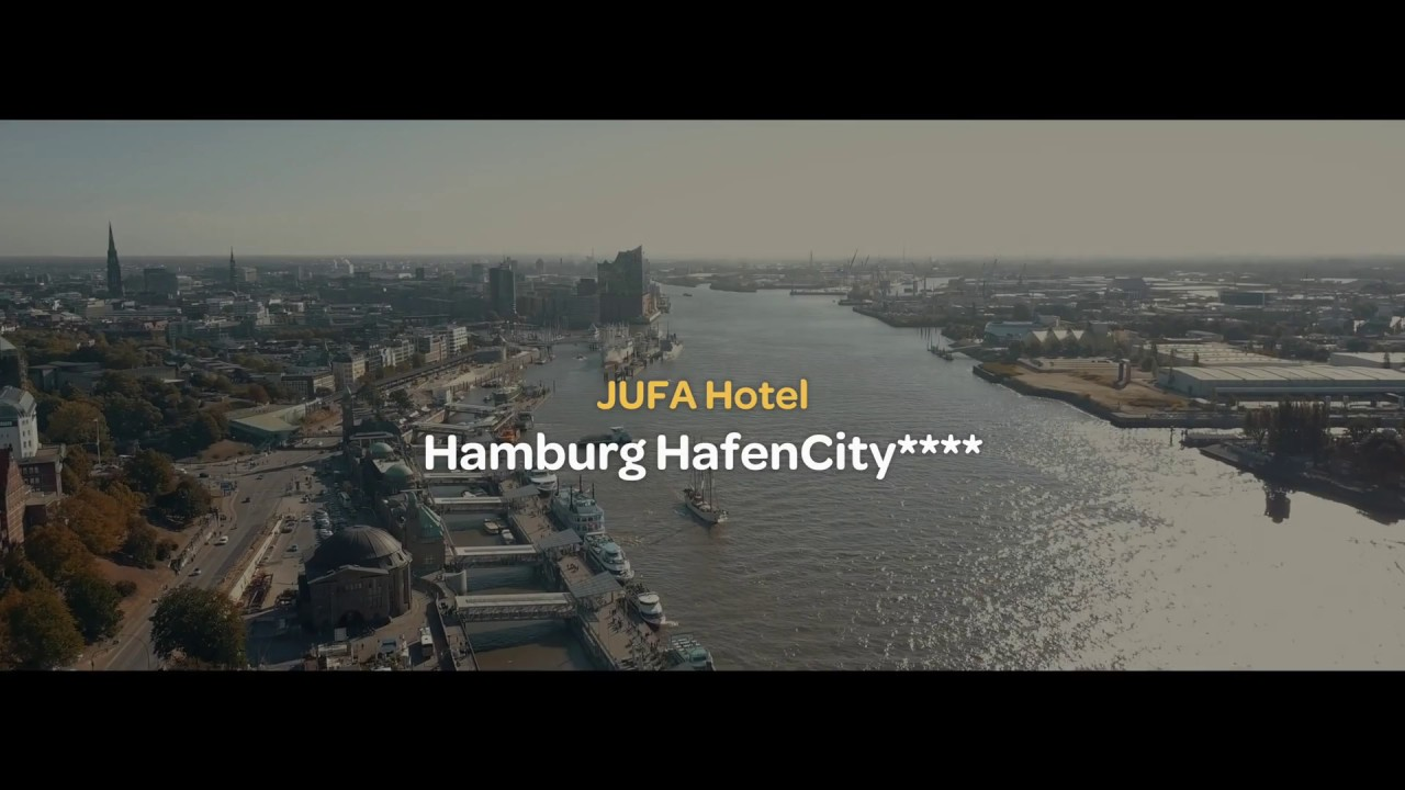 Jetzt Das Familienhotel Entdecken Jufa Hotel Hamburg Hafencity Deutschland