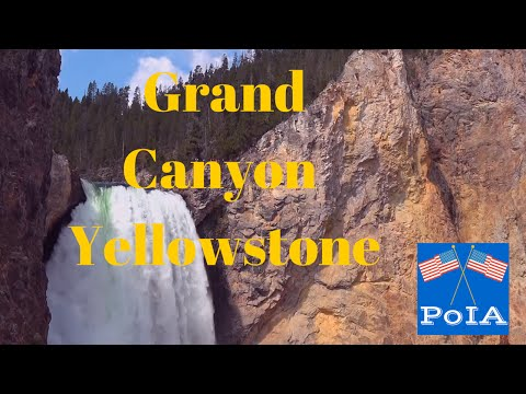 grand-canyon-of-yellowstone-national-park:-beautiful-america,-hd-footage-of-yellowstone-grand-canyon