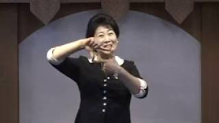 [ 동화구연 TV ] 손유희동화-원나설