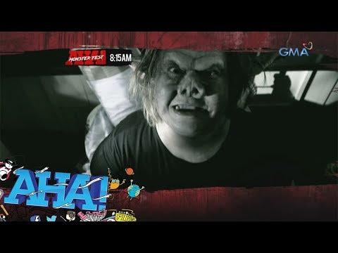 AHA!: Ang kuwento ni Batibat