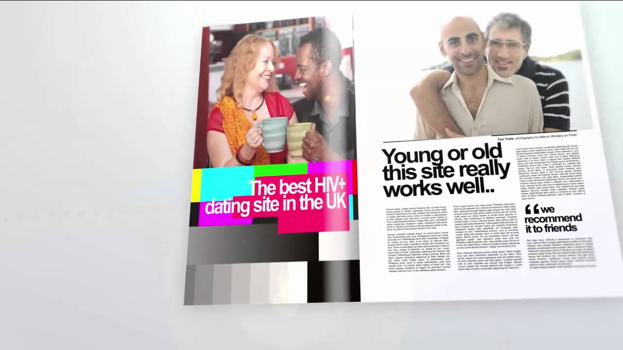 aids online dating Case in point: more than 70 percent of men say they'd dump an hiv-positive partner, according to a 2017 study by online doctor service dred.