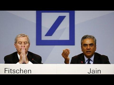 Jain Fitschen