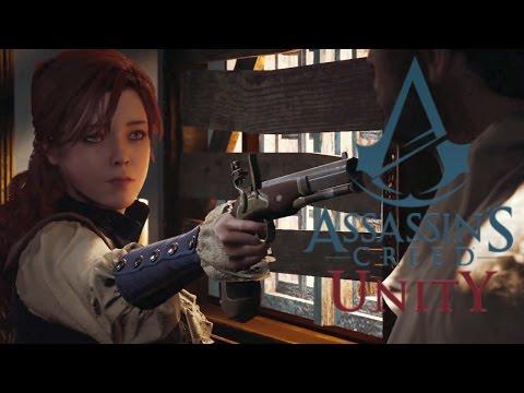 Assassins Creed 4: Black Flag прохождение с Карном. Часть 2