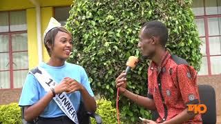 mwiseneza-yanyigishije-guca-bugufi-miss-yasipi-uhiriwe