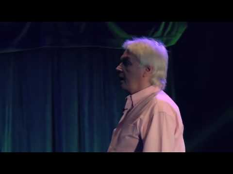 AWAKEN!!!   David Icke FULL 9h HD 2014