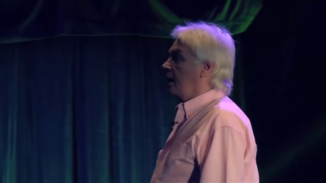 David Icke: Awaken!!!  Full 9h HD 2014
