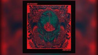 Mr.Draganov - MFHMTCh (Official Audio) | SLLM EP