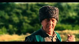 Патимат Кагирова - ГОРЫ КАВКАЗА  (клип HD 2014)