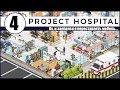 Project Hospital или Кого еще бесит как перетаскиваются предметы mp3