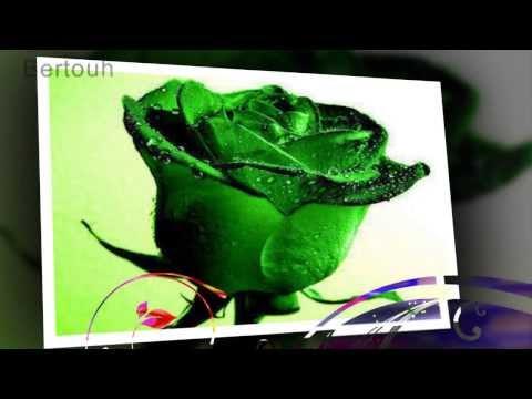 ♥ 10 Rosas para ti ♥
