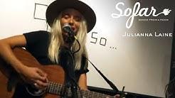 Julianna Laine - Taxi | Sofar Graz