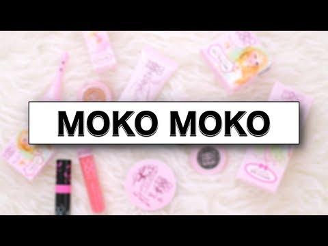 MOKO MOKO One Brand Tutorial | suhaysalim