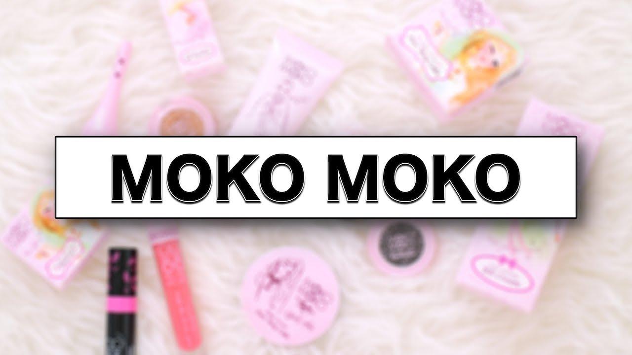 moko moko one brand tutorial suhaysalim youtube