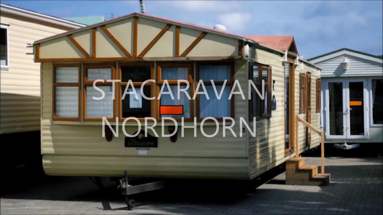 Mobilheim Willerby Vogue : Mobilheim stacaravan nordhorn willerby lambourn youtube