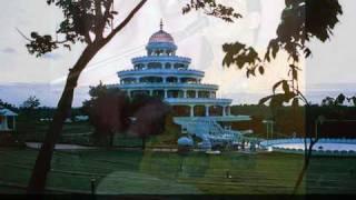Lord SHiVA BHAJAN - BY Vikram Hazra