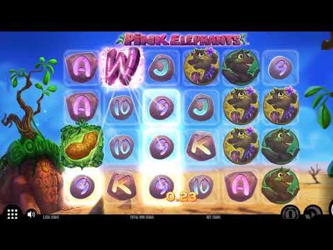 Онлайн казино браузер какое казино лучше посоветуете