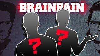 Welche YouTuber sind wir? - Brainpain