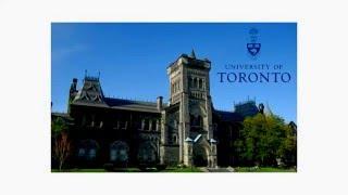 Образование в Канаде, колледж или университет, как сделать правильный выбор(Краткое описание обучения в Канадском университете и колледже поможет вам сделать правильный выбор учебно..., 2016-01-28T21:24:06.000Z)