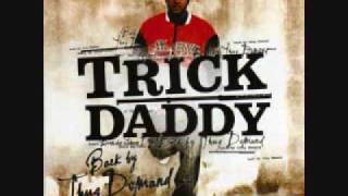 NEW!! Trick Daddy - Everyday Struggle + Download