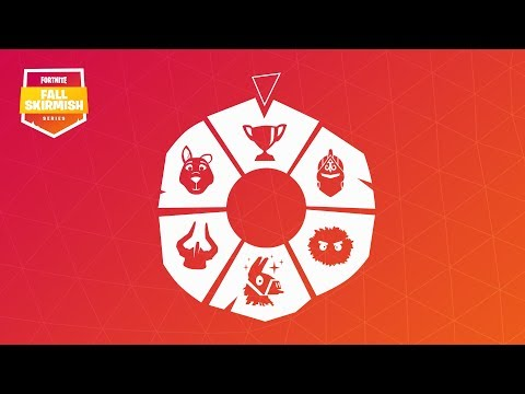 Fall Skirmish Week 2 Club Trials Recap