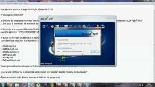 Como ativar o BlueSoleil no Windows 7 e 8