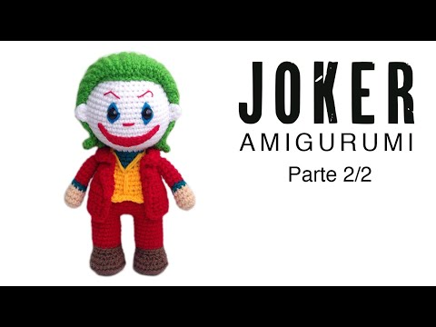 AMIGURUMI PATTERN for Batman, crochet pattern, Batman amigurumi ...   360x480