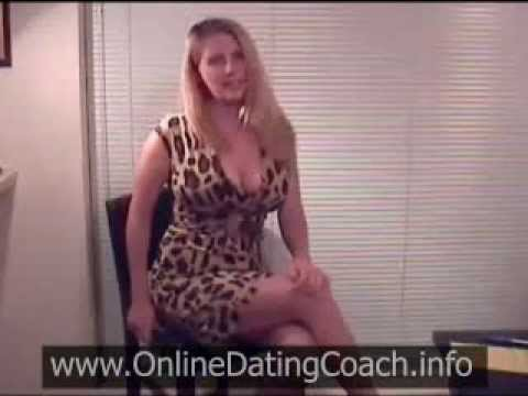 Scammers targeting online dating websites from YouTube · Duration:  3 minutes 58 seconds